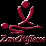 logo zone riflesse